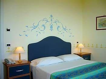 graf pückler hotel